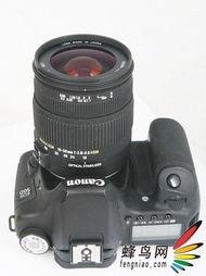 适马18 50 2.8 4.5OS镜头评测攻略