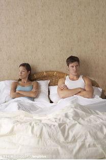 男性养生 男人激情时六个 性怪癖 组图