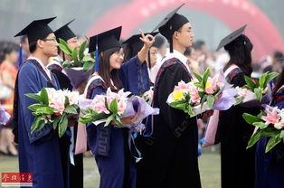 大学即将毕业致谢老师的话语
