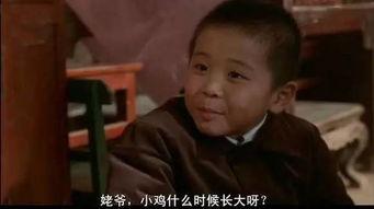 教你如何抢中国梦之声