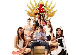电影之《后宫兵王传》,以突破底线的演出,吸引众多台湾玩家关注,...