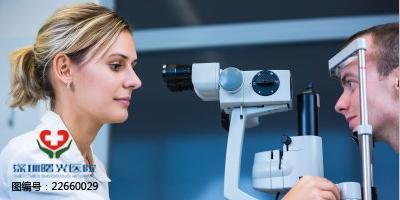 安全矫正近视的方法有哪些