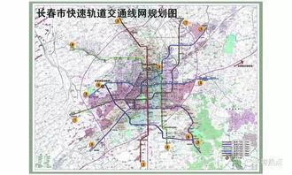 长春2017冰雪节南湖净月潭雪雕抢先看,地铁进度最新版,还有半年就...