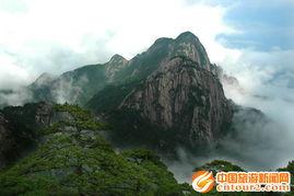 ...旅游自然保护区名扬世界