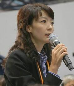 凤凰卫视首席 记者胡玲 助阵凤凰有道安徽新媒体
