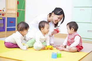 幼儿园老师最想对家长们说的话