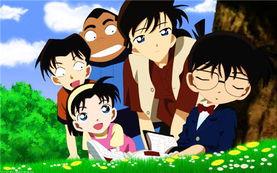被触手怪入侵身体注水动漫-...0后童年的日本动画片