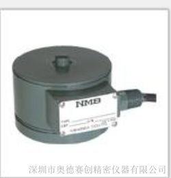 ...本NMB传感器CMM1 1T U3B1