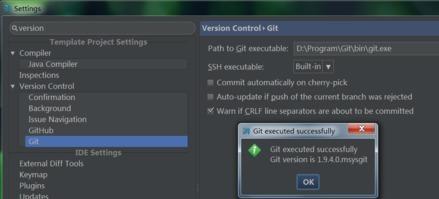 ...k win7 git方式无法clone代码的解决 Spark高速集群计算平台