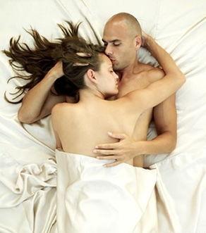 ...知的避孕观念 组图 性爱技巧 第6页 爱情频道 -两性养生 盘点11种最无...