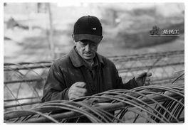 农民工怎样维权
