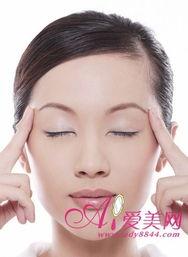 不要肌肤像草莓 强效自制去黑头面膜