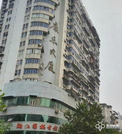...源出售 竹叶山花桥康乐大厦 2室2厅1卫 97.5㎡,武汉二手房 360中房...