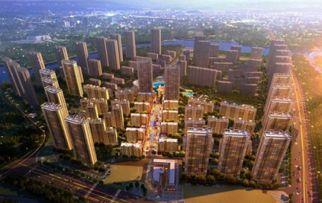 ...瑅香公馆:身在花桥,却是上海户口-京沪 边城 蘧家磨村和花桥的故事