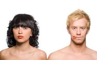 揭秘成人必会的21个性爱技巧