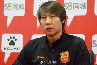 李铁:升班马非常难踢很硬朗 卓尔已做了针对性准备