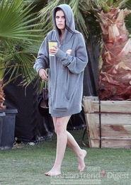 【13p】啪啪鲁撸撸色-黛米·摩尔 (Demi Moore)的女儿鲁默·威利斯(Rumer Willis) 这...