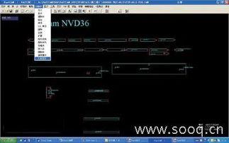 使用FastNEST套料软件中的自动与手动交互式套料和自动编程方法,...