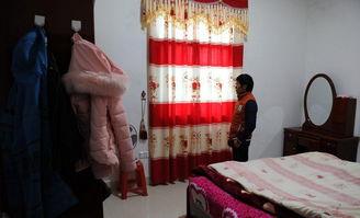 ...8岁的阿龙,是南安眉山乡天山村迎娶越南新娘的第一人,半年多的...