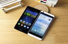 HTC D626w线刷刷机教程 HTC D626w线刷包救砖刷机包下载-HTC D...