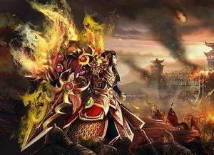 夺月灭仙-王者涅槃归来,战神再度降临,这一次谁能称霸天下野心诱惑,狂热难...