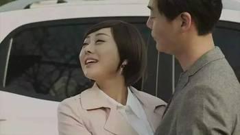 图解韩国限制级电影我朋友的妈妈