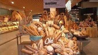 纯干货 成都7家进口超市最全采购指南,把全世界的好东西都买回家