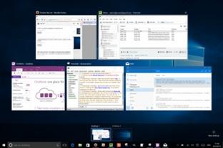 卧槽250度治个毛阿-缺点   世界上没有任何东西是完美无缺的,尤其是Windows--接下来,...