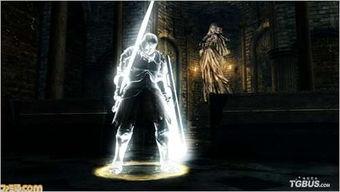 ...之魂 进入暗黑世界 展开你的旅程