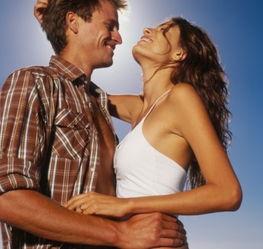 性交光片哪里有-不可能在共同的性爱生活里一点不付出,也不大可能一点都不期望回报...