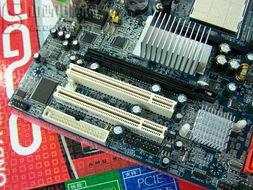 昂达A78GT 128MB主板直降百元现售499