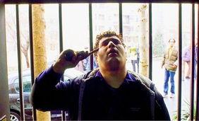 柏林电影节昨开幕 缺席的伊朗导演帕纳西成焦点