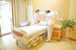 酒店无套中出小良家46p-核心提示|想给出生首日的宝宝一个舒适的