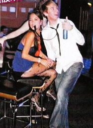 一龙三凤在线观看jpxieavcom-彭慧中被追拍   据港媒报道 继2008年港姐冠军张舒雅破格,丑闻不绝摘...
