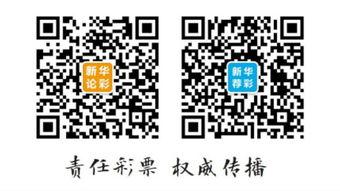 rttery.cn).(刘曦晖)
