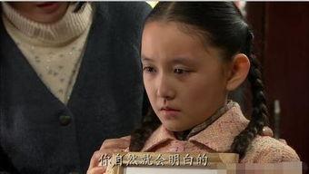 影音先锋吉吉撸你懂的-至于张子枫,小懂相信大家一定会被电影《唐人街探案》里片尾她那诡...