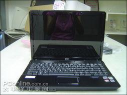 缁ont姹pesf板mx-惠普 Compaq 6531s   PConline产品库――规格参数   型号:   处理器...