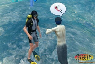 模拟人生3 岛屿天堂 图文攻略 新手向内容提示