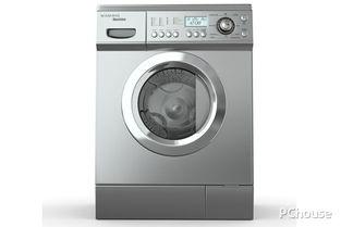 比滚筒洗衣机高10%,磨损率也比滚筒洗衣机高10%.若毛料、丝绸衣...