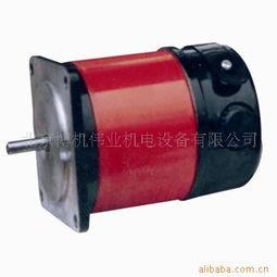 直流调速器 直流调速器供应 直流调速器批发 容商网