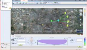 华为WLAN规划工具CO2最新版本火热出炉,大图抢先看