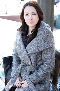 mywife系列 第346 西村美奈 Mina Nishimura 视频 你懂的 邮件...