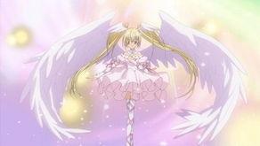 萌学园6星座传说奈亚公主是谁