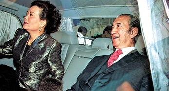 一龙三凤在线观看jpxieavcom-赌王的四位太太当中,以二太太蓝琼缨最富有.在慈善舞会上,何鸿燊...
