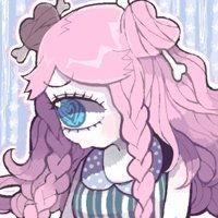 粉色系甜美美甲教程