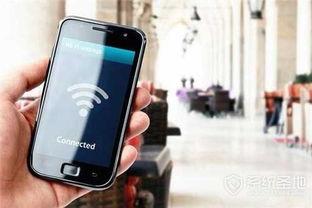 手机wifi打不开,为什么手机wifi打不开