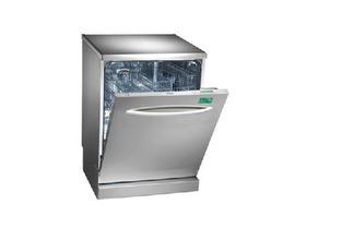 西门子电器怎么样 西门子洗碗机报价