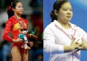 九变碎宇-但是在程菲退役后,在武汉体育学院当老师,可能由于没有了运动员时...