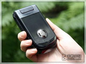 新利18不能出款-...虚高又翻新 最不宜出手机型一览