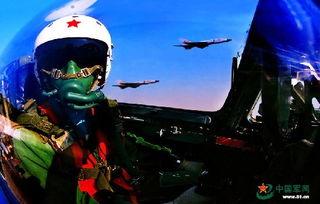 飞翼式布局 中国轰 20远超美军B2 3